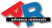 Removalists Northam - Advance Removals