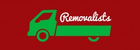Removalists Northam - Furniture Removalist Services